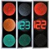 Светофоры светодиодные транспортные Т.1.II