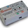 Программатор светофоров ПС М014