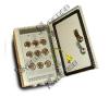 Выносной пульт управления ВПУ-СП для дорожных контроллеров ДК-Курс