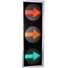 Светофор светодиодный транспортный Т.2.I