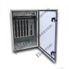 Дорожные контроллеры ДК Курс с напряжением питания 230В, 50 Гц