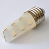 Лампа светодиодная ЛС-3000К-E27-7-1-П(М)