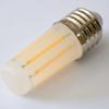 Лампа светодиодная на филаментах ЛСФ-2700К-E27-5-1-П(М)