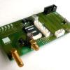 Комплексный встраиваемый интеграционный модуль 3G/GPS для ДК Курс-2
